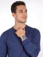 Lorus RM329GX9 zegarek męski Sportowe