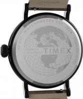 kwarcowy Zegarek męski  Standard TW2T69400 - duże 8