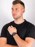 Armani Exchange AX2805 zegarek męski Fashion