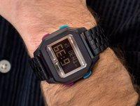 Armani Exchange AX2952 zegarek sportowy Fashion
