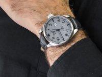 Aviator V.1.22.0.150.4 P42 zegarek klasyczny Airacobra