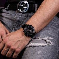 Bisset BSCE87BIBX05AX zegarek sportowy Sportowe