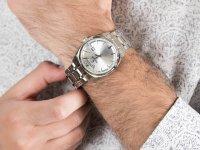 Bulova 96C127 zegarek klasyczny Classic