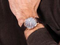 Bulova 97B154 zegarek klasyczny Classic