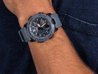 G-Shock GA-2000SU-2AER zegarek sportowy G-Shock