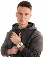 G-Shock DW-5600MW-7ER zegarek męski G-SHOCK Original