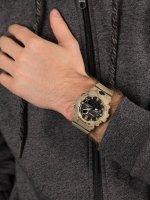 zegarek G-Shock GBA-800UC-5AER męski z krokomierz G-SHOCK Original