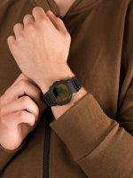 G-Shock DW-5600BBMB-1ER męski zegarek G-SHOCK Specials pasek