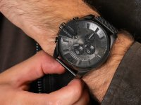 Diesel DZ4527 MEGA CHIEF zegarek sportowy Chief
