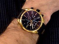 Diesel DZ4516 zegarek klasyczny MS9 Chrono
