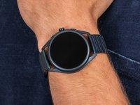 Emporio Armani ART5028 Matteo Smartwatch zegarek fashion/modowy Connected