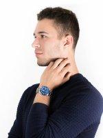 Fossil FS5669 zegarek męski FB-01