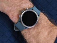 Fossil Smartwatch FTW4021 SPORT SMARTWATCH zegarek fashion/modowy Fossil Q