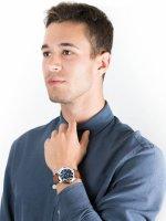 Fossil ME1161 zegarek męski Grant