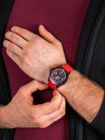 ICE Watch ICE.015782 męski zegarek ICE-Steel pasek