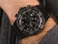 kwarcowy Zegarek męski Invicta Bolt 27064 - duże 6