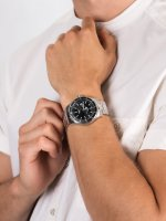 Invicta IN25806 męski zegarek Pro Diver bransoleta