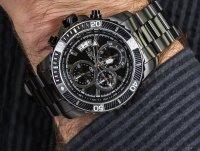 kwarcowy Zegarek męski Invicta Pro Diver Pro Diver 22417 - duże 6