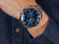 kwarcowy Zegarek męski Invicta Pro Diver Pro Diver 30055 - duże 6