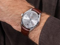 Jacques Lemans 1-1859B zegarek klasyczny Classic