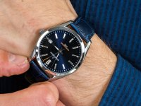 Jacques Lemans 1-1859C zegarek klasyczny Classic