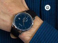 Joop 2022871 zegarek klasyczny Pasek
