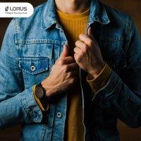 zegarek Lorus RH909LX9 kwarcowy męski Klasyczne