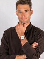 Lorus RF325BX9 zegarek męski Sportowe