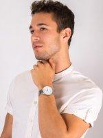Lorus RM361FX9 zegarek męski Sportowe