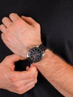 Lorus RS963AX9 męski zegarek Sportowe pasek