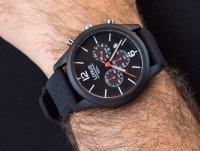 Lorus RT349HX9 zegarek sportowy Sportowe