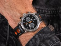 Maserati R8851138003 LEGEND zegarek sportowy Legend