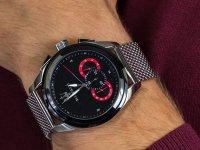 Maserati R8873612005 TRAGUARDO zegarek sportowy Traguardo