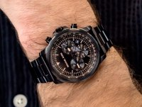 Michael Kors MK8755 CORTLANDT zegarek sportowy Cortlandt