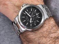 zegarek Michael Kors MK8730 srebrny Dylan