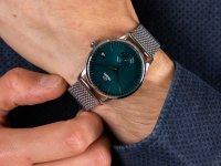 Orient RA-SP0006E10B zegarek klasyczny Contemporary