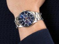 Orient RA-KV0002L10B zegarek sportowy Sports