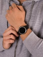zegarek Puma PT9100 męski z gps Smartwatch
