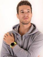 Puma PT9101 zegarek męski Smartwatch
