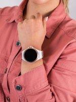 kwarcowy Zegarek męski Puma Smartwatch PT9102 - duże 5