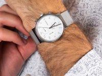 Skagen SKW6361 ANCHER zegarek klasyczny Ancher