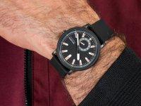 Skagen SKW6612 COLDEN zegarek klasyczny Colden