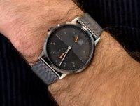 Skagen SKW6501 Kristoffer zegarek klasyczny Kristoffer