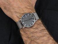 Skagen SKW6428 zegarek klasyczny Signatur