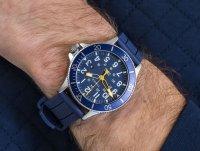 Timex TW2R60700 zegarek sportowy Allied