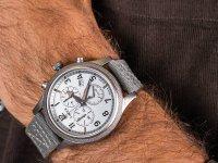 kwarcowy Zegarek męski Timex Allied TW2T75700 - duże 6