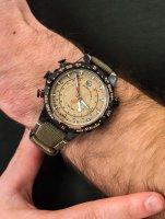 kwarcowy Zegarek męski Timex Allied TW2T76500 - duże 6