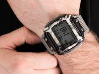 kwarcowy Zegarek męski Timex Command TW5M18300 - duże 6