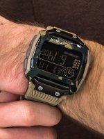 Timex TW5M20600 zegarek sportowy Command
