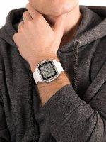 kwarcowy Zegarek męski Timex Command TW5M29100 - duże 5